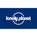 logo lonely planet manoir kerliviry