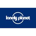 logo lonely planet manoir kerliviry