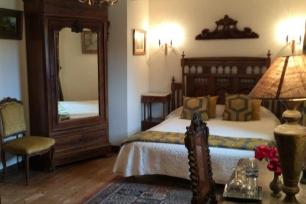 chambre d'hôtes Marguerite